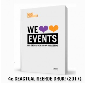 WELOVEEVENTS